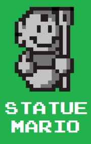 Statue Mario.png
