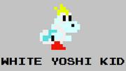 White-yoshi-kid-BlueKecleon15.png