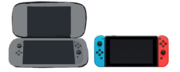 Nintendo MDS and Nintendo Switch.png