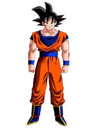 Goku (XAB)