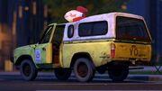 Pizza-planet-truck.jpg