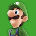 Luigi-Profile-Square