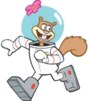 200px-Sandy Cheeks.png