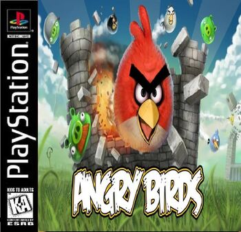 Angry Birds Playstation Cover.jpg