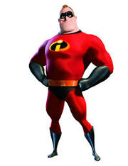 Mr. Incredible.jpg