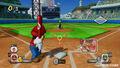 Mario-super-sluggers-20080620113132811 1214265603