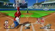 Mario-super-sluggers-20080620113132811 1214265603.jpg