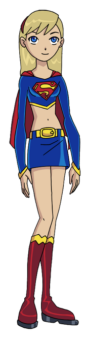 Tt supergirl by glee chan-d5u520m.png