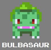 Bulbasaur-SMMCostume.png