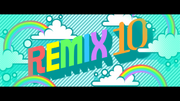 Remix 10 Wii.png