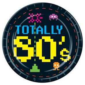 8 bit 80's sign.jpg