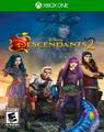 Disney's-Descendants-2-Video-Game-Xbox-One