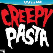 Creepypasta game .jpg