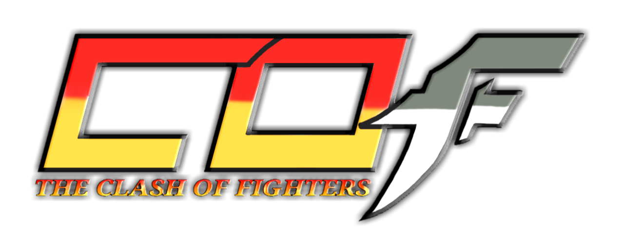 COF: The CLASH of Fighters