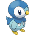 1200px-393Piplup