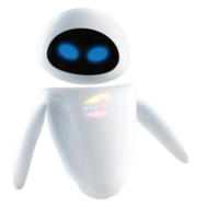 Eve wall e clipped rev 1.png