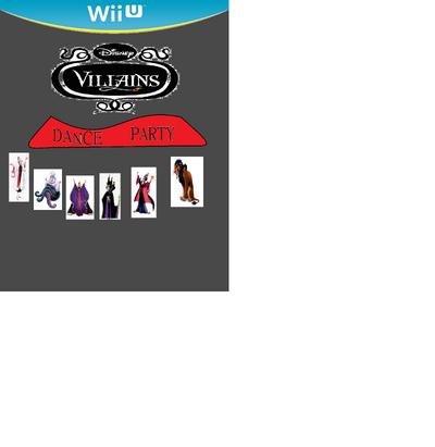 Wii U Boxart Template.png