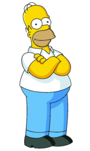 HomerSimpson.png