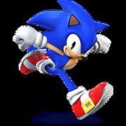250px-Sonic SSB4.png