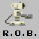 R.O.B..png