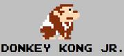 Donkey Kong Jr..png