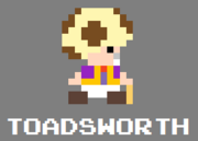 Toadsworth.png