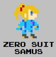 Zero Suit Samus.png