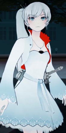 Weiss ProfilePic Normal.png
