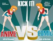 Anime vs cartoon.jpg