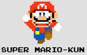 Super Mario-Kun.png