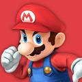 Mario-Profile-Square