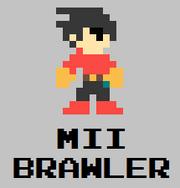 Mii-brawler.png