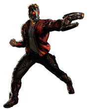 Star-Lord-GOTG.png