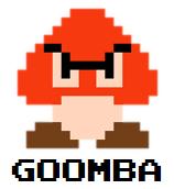 Goomba.png