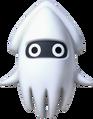 Blooper (Mario Kart 8 Artwork)
