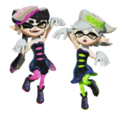 Callie&Marie.png