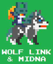 Wolf Link.png