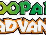 Koopa Kart Advance
