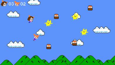 Azumanga Daioh Arcade.png