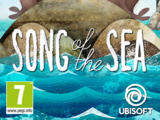 Song of the Sea (video game)