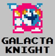 Galacta-knight-BubbleKirby77.png
