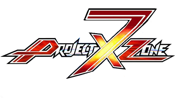 Project 7 Zone