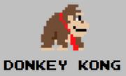 Donkey Kong-smm.png