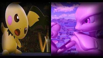 Pichu_Vs_MewTwo_4!_Short_Pokemon_FanFilm_(Smash_Edition)_D-0