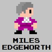 Miles-edgeworth.png