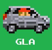 GLA.png