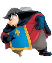 Mickey-Donald-Goofy-The-Three-Musketeers-e3599f68.jpg