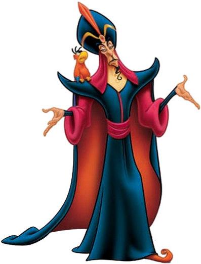 13 - Jafar.jpeg