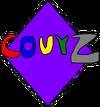 CouyZ Logo.png