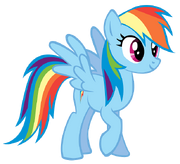 Rainbow dash new by durpy-d482a4t.png